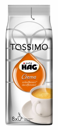 tassimo-cafe-hag-crema-decaffeinated-pack-of-5-5-x-8-t-discs-40-t-disc