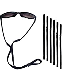 Amazon.es: Gafas y accesorios - Mujer: Ropa: Gafas de sol ...