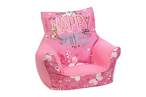 knorr-baby 450317 Pincess Lilly, rosa