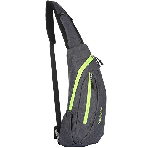 casual-compact-lightweight-nylon-chest-sling-shoulder-backpacks-small-waterproof-crossbody-bag-for-c