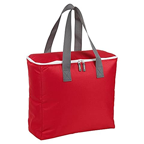Grand sac isotherme pliable12L