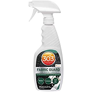 303 Products 303-30616 Marine Recreational Fabric Guard, 473 ml