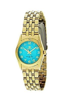 Reloj Marea B21157/2 Mujer