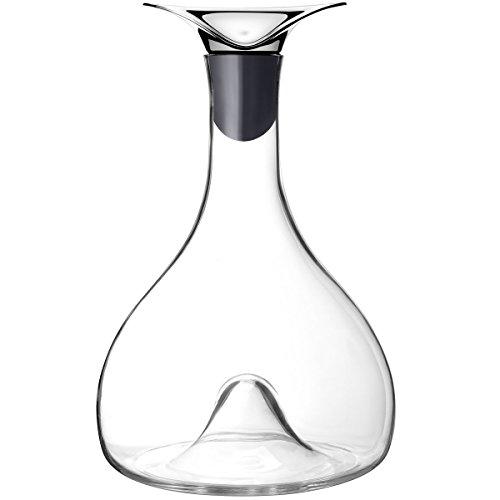 georg-jensen-wine-and-bar-carafe-transparent