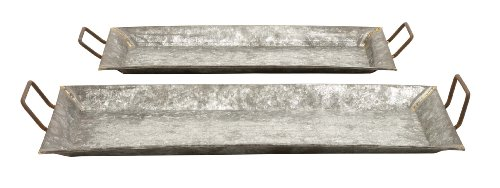 deco-79-metal-galvanized-trays-29-by-25-inch-set-of-2