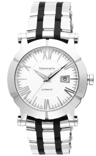 Tiffany & Co. z1000.70.12a21a00a-Uhr