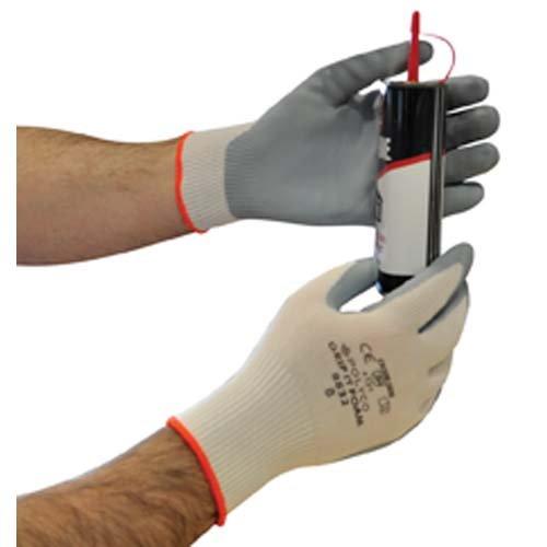 polyco-grip-it-foam-glove-size-7-small