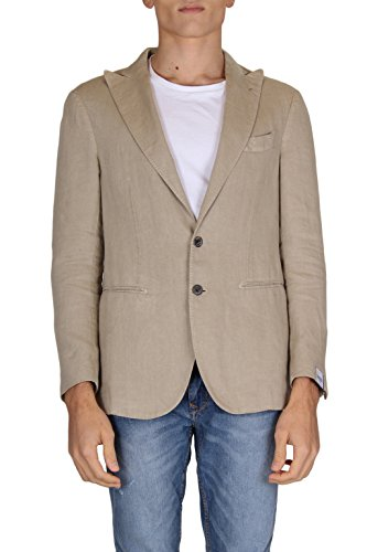 lardini-uomo-ea372av-giacche-due-bottoni-interno-sfoderato-sfiancata-beige-48