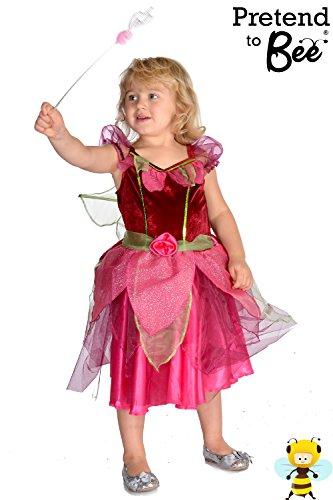 (Deluxe Scarletta Fairy)