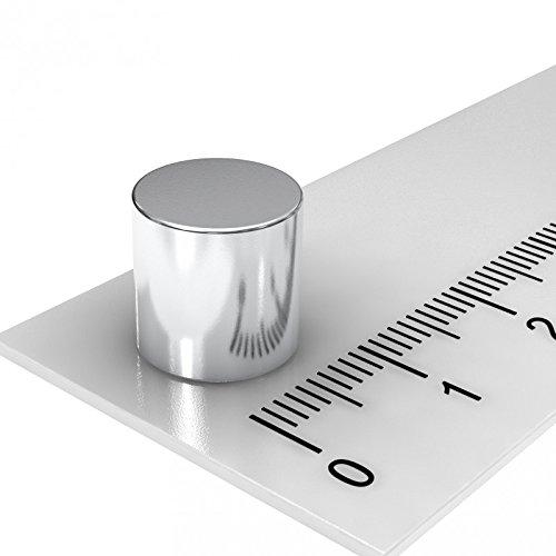mts-magnete-10x-imn-de-disco-de-neodimio-10x10m-niquelado-grado-n45-magnetizado-por-10mm-axial
