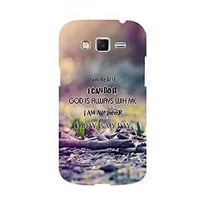 Digi Fashion premium printed Designer Case for Samsung Galaxy Grand 2