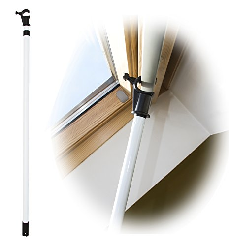 winhuxr-telescopic-window-pole-rod-designed-to-control-veluxr-skylight-roof-windows-and-blinds-11-20