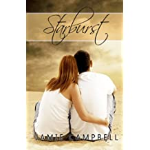 Starburst (The Star Kissed Series Book 3) (English Edition)