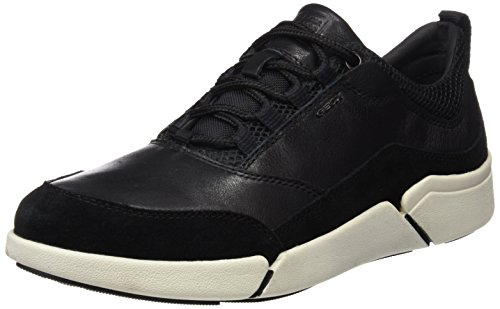 geox-mens-u-ailand-a-low-top-sneakers-schwarz-blackc9999-44-uk