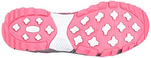 CMP Damen Atlas Traillaufschuhe Pink (Magenta H886)