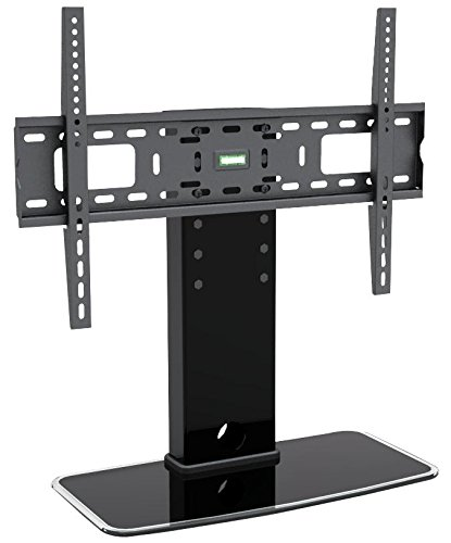 pro-signal-pedestal-stand-for-32-60-inch-lcd-tv