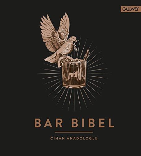 Bar Bibel