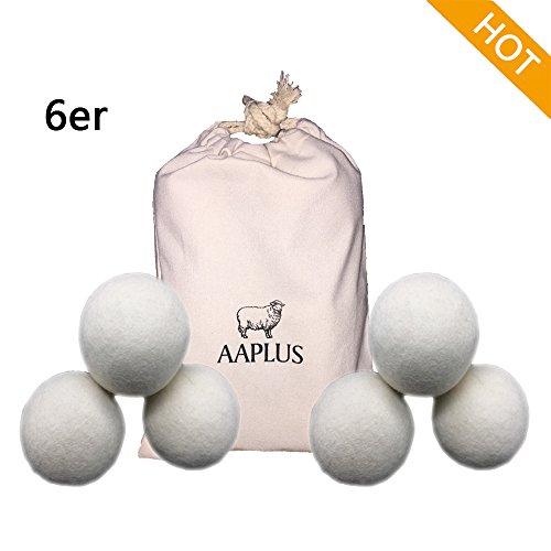 aaplus-bolas-suavizantes-de-lana-para-secadora-100-hecho-a-mano-con-alternativa-natural-para-el-suav