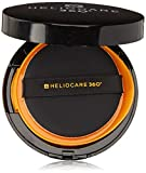 Heliocare 360º Cushion Beige 15 gramos NEW!!! IFC