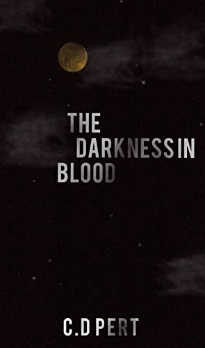 the-darkness-in-blood-the-blood-saga-book-1-english-edition