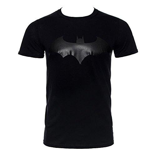 C.I.D. Men's Batman T-Shirt