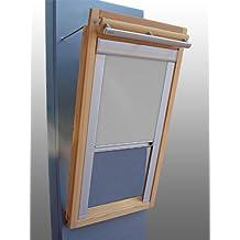 suchergebnis auf f r braas dachfenster rollos. Black Bedroom Furniture Sets. Home Design Ideas