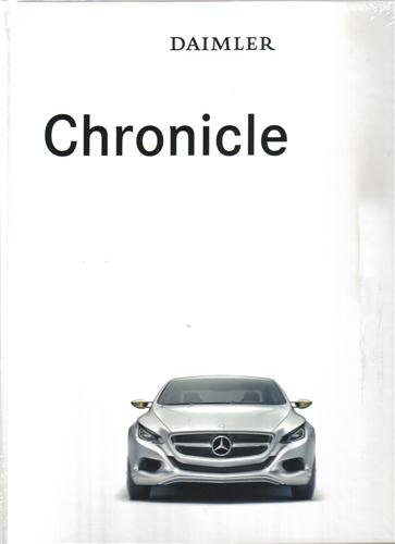 daimler-chronicle