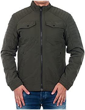 JACK & JONES Jcocatel Jacket, Chaqueta para Hombre