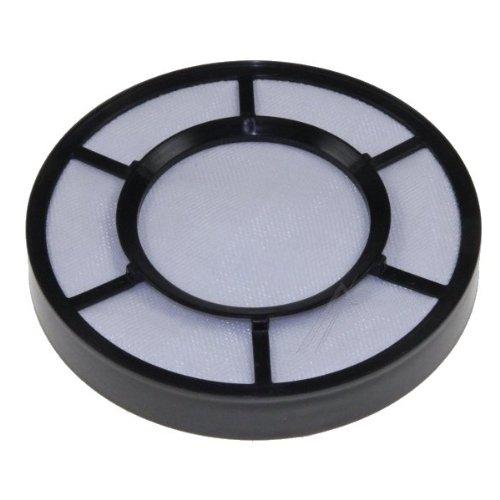 dirt-devil-5080001-motorschutzfilter-passend-fur-equ-m5080-ma5080-m5083