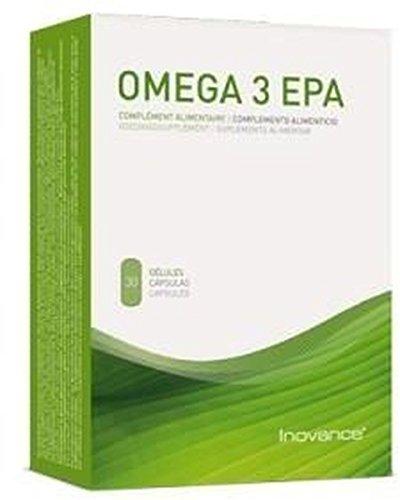 Omega 3 Epa 60 cápsulas de Inovance