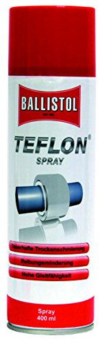 ballistol-82189-spray-de-teflon-400ml