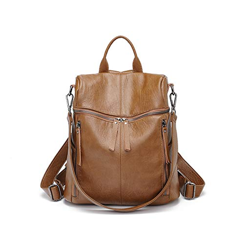 LFGCL Taschen womenOld Blumentasche Handtasche Großraumdruck Schulter Diagonale Querzweige Frauentasche, weiß