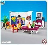 PLAYMOBIL 7395 Kinderarzt-Praxis (Folienverpackung ohne Umkarton)