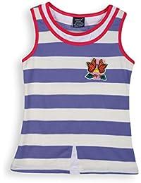 Lilliput Pretty Butterfly T-Shirt