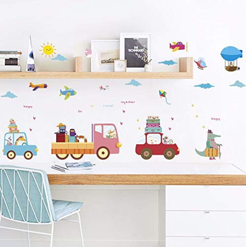 Wallpapers Painting Supplies & Wall Treatments Tireless Non-woven Wallpaper 3d Cartoon Ballet Pattern Girls Wall Paper Childrens Bedroom Eco-friendly Pink Home Decor Papel De Parede Customers First