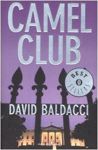 camel-club