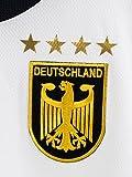 Weihnachtsgeschenk Trikotset Trikot Kinder 4 Sterne Deutschland WUNSCHNAME Nummer Geschenk Größe 116-176 T-Shirt Weltmeister 2014 Fanartikel WM 2018 - 6