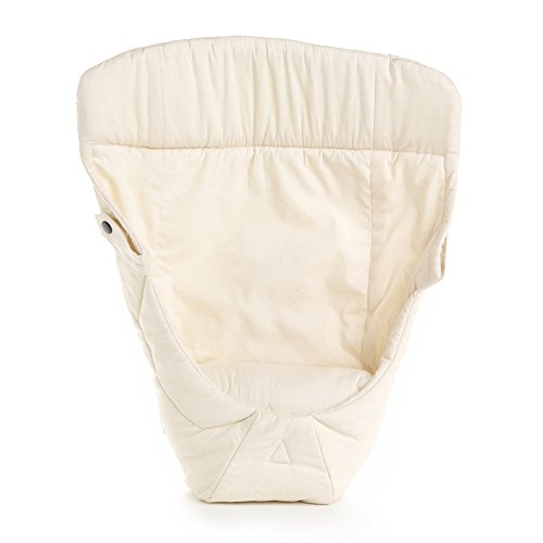 coussin-bebe-ergobaby-collection-original-32-55-kg-vanille