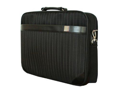 prestige-case-156-black-with-stripes