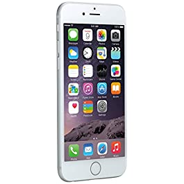 Apple iPhone 6-Parent