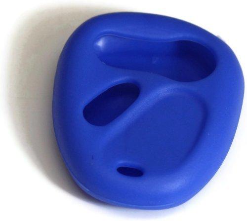 dantegts-azul-silicona-clave-fob-funda-smart-remote-bolsas-proteccion-clave-cadena-encaja-saturn-vue