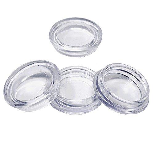 4-piezas-contera-muebles-rendondo-oe-22-mm-interior-transparente-platillo-brillo