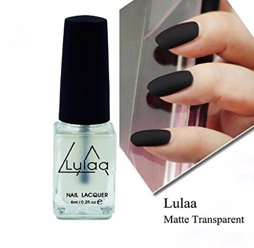 nail-polishularma-6ml-nail-art-polish-magic-super-matte-transfiguration-frosted-surface-oil-top-coat