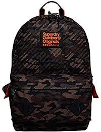 c5c72b6a0fa2 Amazon.co.uk  Superdry - Backpacks  Luggage