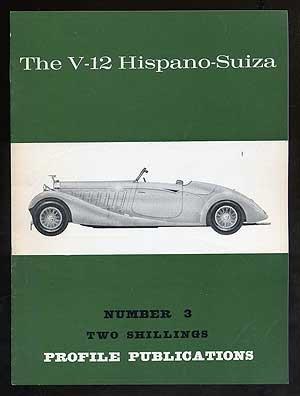profile-publications-no-3-the-v-12-hispano-suiza