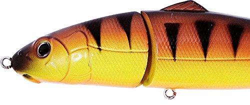 fladen-fishing-maxximus-predator-giant-fighter-jointed-jerk-100-g-235-cm-doppel-treble-jerkbait-sink