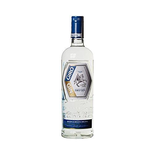 giro-gin-tradicional-elaborado-con-enebro-en-fresco