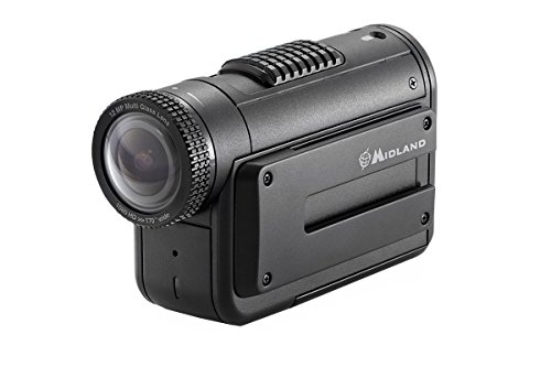 midland-xtc-400-hd-action-camera-12mp-cmos-sensor