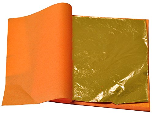 zeus-pan-de-oro-imitacion-color-oro-medio-100-hojas-16-x-16-cm