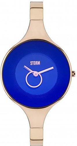 Storm London OLA 47272/B Orologio da polso donna Miglior design